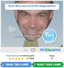 """L'image """"http://media.zslide.com/pictogame-kick-loic-le-meur.jpg"""" ne peut être affichée car elle contient des erreurs."""